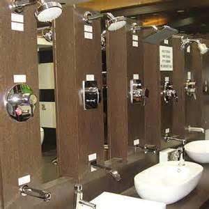 Jaguar Plumbing Sanitary Ware Showrooms Design Home Interior Design