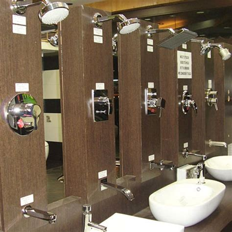 online shopping bathroom fittings sanitary ware showrooms design home interior design