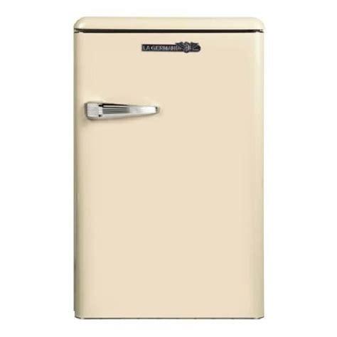 refrigerateur table top sans freezer r 233 frig 233 rateur top la germania tlv130 cr 232 me achat vente r 233 frig 233 rateur classique r 233 frig 233 rateur