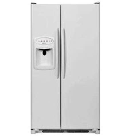 Maytag Door Refrigerator Recall by Fileunderi Maytag Recall Maytag Refrigerator Recall