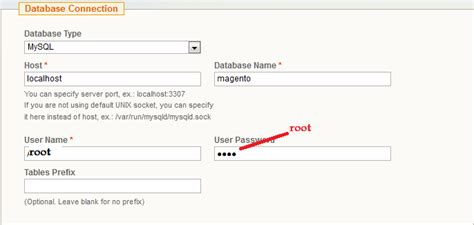 membuat website dengan cms sistem informasi tutorial membuat website dengan cms