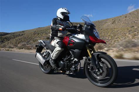 Suzuki Motorrad Teile Katalog by Motorrad Neuheiten Teil 4 Yamaha Und Suzuki
