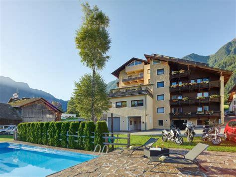Motorrad Anmelden In Sterreich by Bikergasthof Hotel Post Tirol 214 Sterreich Motorradhotel