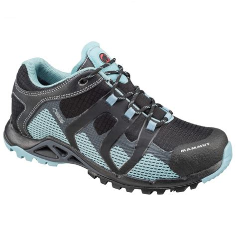chion sport shoes 28 images best athletic shoes for narrow 28 images asics gel keds sport