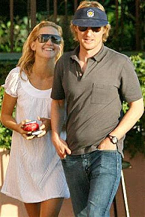 Kate Hudson Owen Wilson Split 2 by Kate Hudson And Owen Wilson Why They Parted