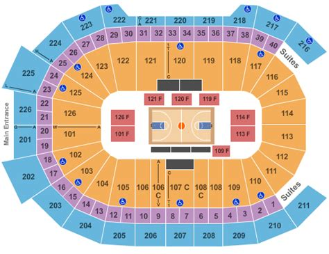 hershey center seating view disney on tickets seating chart center