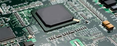 pcb layout jobs singapore home wizlogix pcb services in singapore