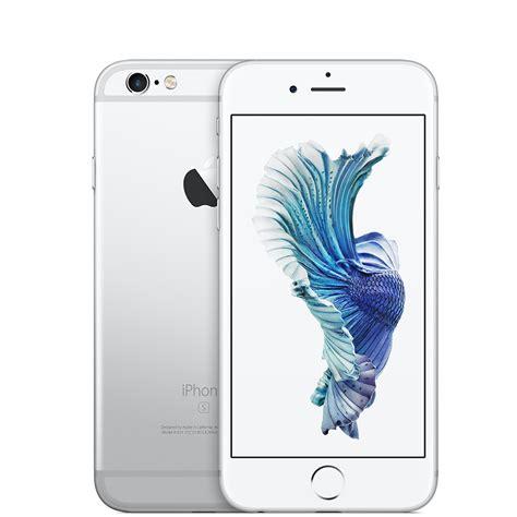 купить iphone 6s 16gb silver в москве цена в my apple store ниже чем в других магазинах