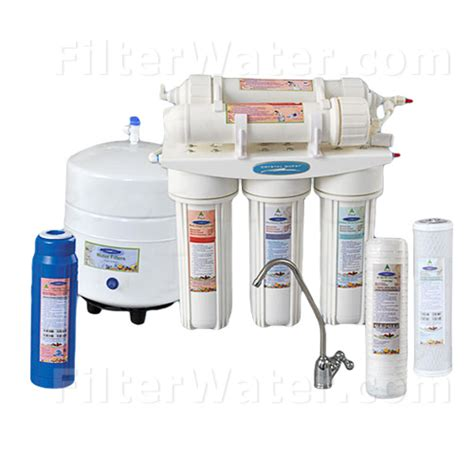 osmosis system quest cqe ro 00101 osmosis system thunder 1000c sink