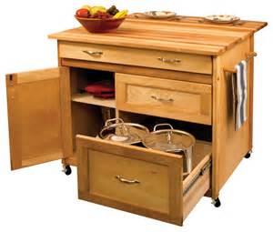 hardwood kitchen island contemporary kitchen islands and kitchen carts