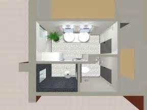 plan salle de bain ikea plan salle de bains ikea id 195