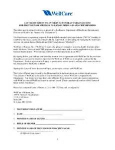 Environmental Health Officer Cover Letter by Admission Letter Of Intent Sle