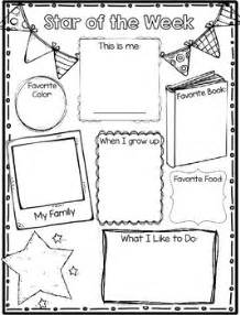 Math Powerpoint Template – BOBORU: Kumpulan Walpaper Background Powerpoint Lucu Unik