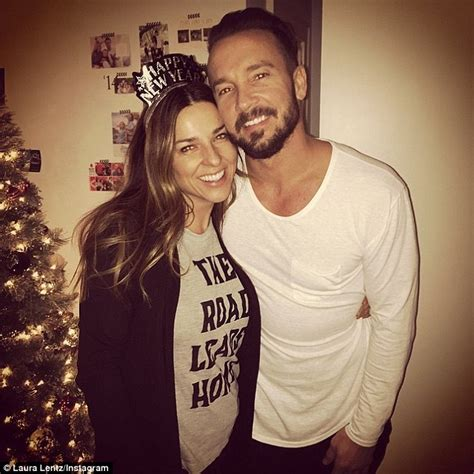 carl lentz tattoos hailey baldwin and hillsong leader s lentz go