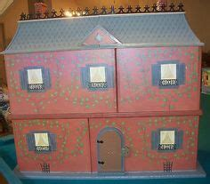 madeline doll house madeline on pinterest old houses paper dolls and vines