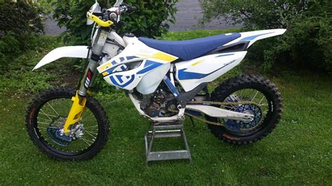 used motocross bike dealers uk title 1 us new used husqvarna motorcycles dealers tag list