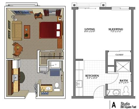 assisted bathroom layout pin by chris walker on green building pinterest