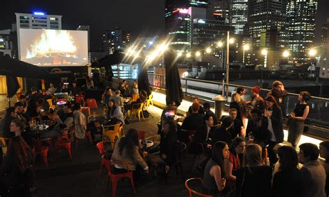 top rooftop bars melbourne top five melbourne rooftop bars daily addict