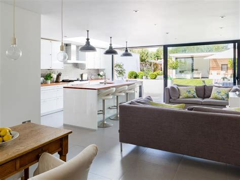 biggest home design trends the 15 biggest kitchen design trends of 2017 page 3 of 3
