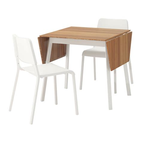 ikea ps tisch ikea ps 2012 teodores table and 2 chairs ikea
