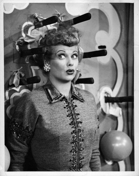 fun facts about lucille ball 24 interesting tidbits you may not have known about quot i