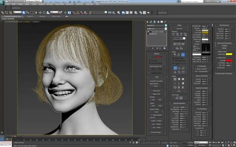 zbrush liquid tutorial 296 best images about references topology face 3d on