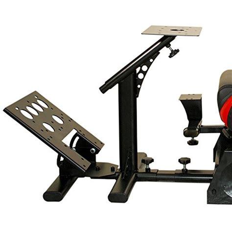 volante e pedaliera ps3 xtreme sedile racing set reclinabile con supporto cambio