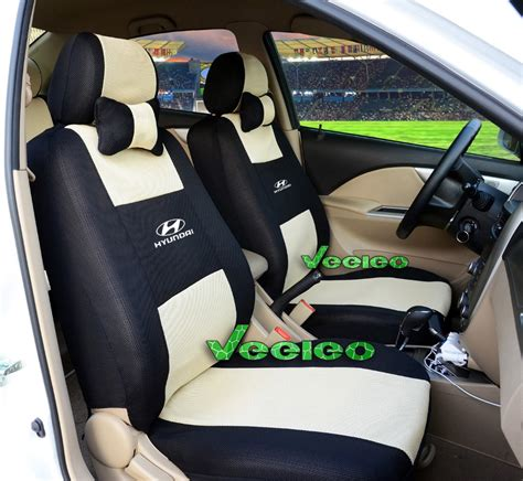 2007 Kia Spectra Seat Covers Front Rear Car Covers Universal Car Seat Cover For