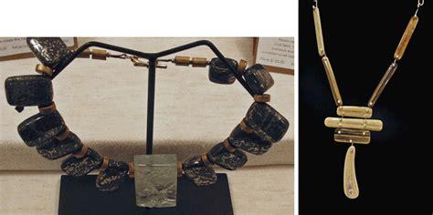 jewelry classes san diego san diego county fair 2015