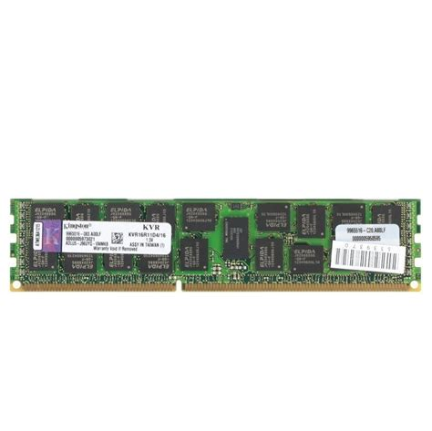 Silicon Power 8gb Kit Ddr3 Pc12800 1600 2x 4gb память серверная kingston ddr3 1600 16gb pc12800 ecc reg kvr16r11d4 16 купить в киеве цены