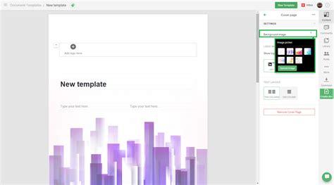page layout document design document cover page design zoro blaszczak co