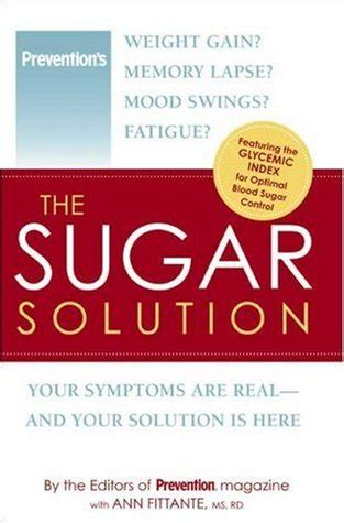 type 2 diabetes and mood swings the sugar solution weight gain memory lapses mood