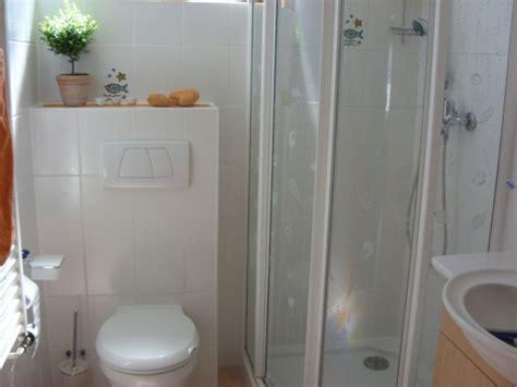 mini gäste wc mini g 228 ste wc ideen raum und m 246 beldesign inspiration