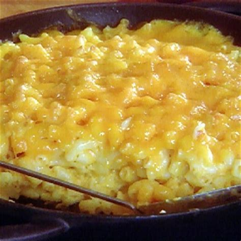 17 best images about recipies side dishes mac n cheese 17 best images about recipes side dishes on pinterest