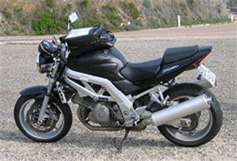 Leichtes Motorrad Mit Abs by Leer