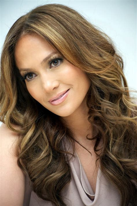 light brown hair with highlights ideas hairstyle tips