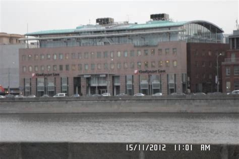 Unicredit Bank Moscow