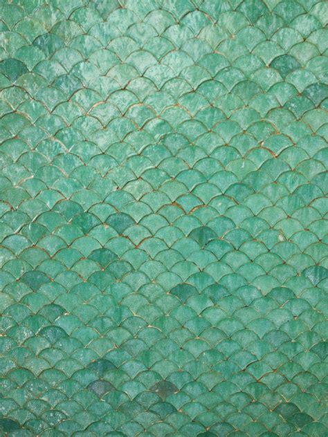 aqua bathroom tiles