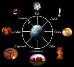 wiccan holidays witchy pinterest the o jays wiccan