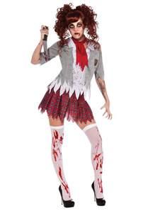 undead halloween costumes zombie costume