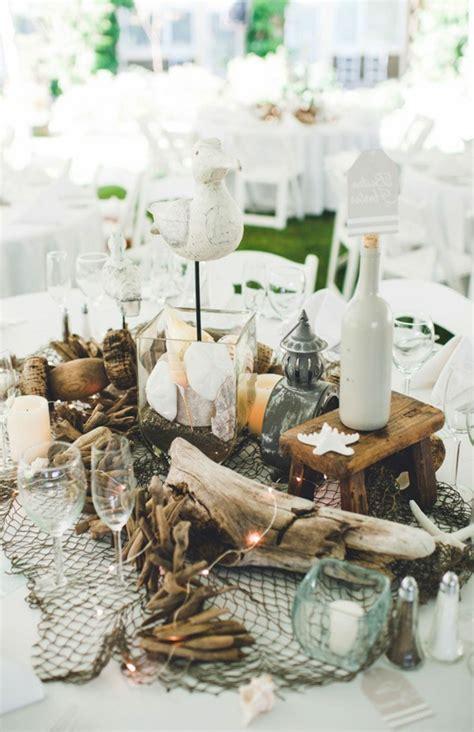 Strand Hochzeit Deko by Hochzeit Am Strand Ein Romantischer Traum