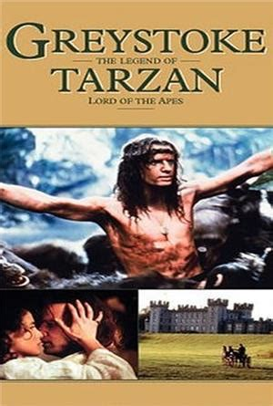 Greystoke Legend Tarzan Lord Apes 1984 Full Movie Download Greystoke The Legend Of Tarzan Lord Of The Apes 1984 720p Kat Movie 1280x534 With