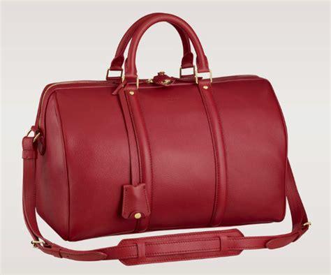 Lv Sofia Coppola Premium Quality lv sofia coppola sc bag