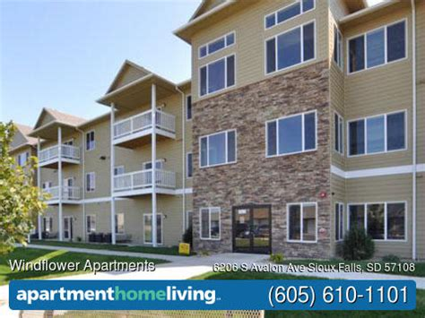 cumberland apartments in sioux falls 2 bedroom apartment windflower apartments sioux falls sd apartments