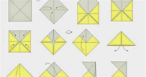 pajarita de papel 8493378003 plasticamos eso como hacer una pajarita de papel