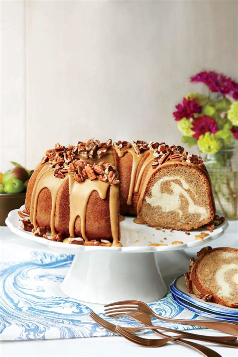 bundt cake bundt cake recipes for the busy home baker books our favorite bundt cake recipes southern living