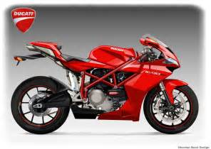 News Motorcycle Ducati Supersport 1000 Mcn