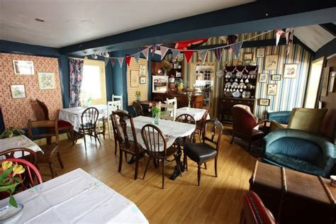 biddies tea room a uea fresher s guide to the city of norwich huffpost uk