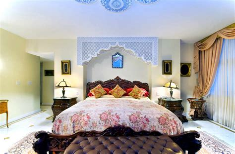 white moroccan bedroom elegant white moroccan bedroom 36 about remodel home