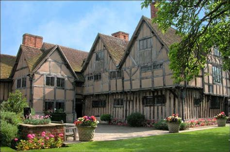 best hotels in stratford upon avon best places to stay in stratford upon avon united kingdom